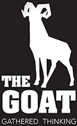 The Goat: Gathered Thinking